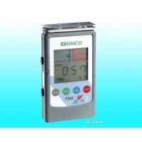 SIMCO FMX-003静电电压测试仪
