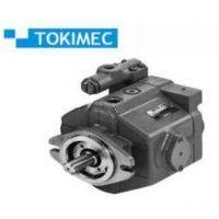 正品TOKIMEC油泵P16VMR-10-CMC-20-S121-J原装低价