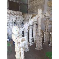 花瓶、老王罗马柱模具厂、花瓶图片