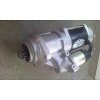 【缸体4901024】康明斯A2300发动机总成,曲轴齿轮参数