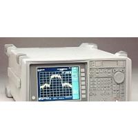 惊爆价!!!热销二手爱德万R3261D频谱分析仪 回收二手频谱分析仪