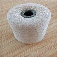 7RCMV纯棉纱3支10支16支生产基地浩纺纺织