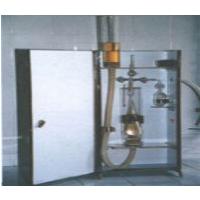 燃气相对密度计RMK-2