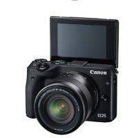高像素防爆单反数码相机ZHS2800