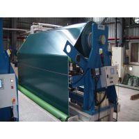 意大利SILTEX锡尔特士4500mm PU、PVC工业输送带涂层设备