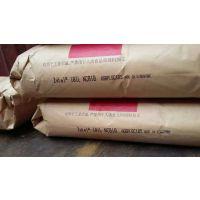 美国杜邦 PA66 101L 纯尼龙 耐磨性 用途 价格 天津重庆四川塑胶代理商