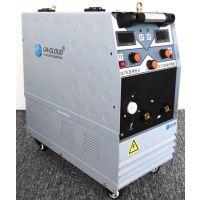 二氧化碳保护焊机