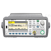 二手仪器53210A大量回收Agilent 53210A频率计收购