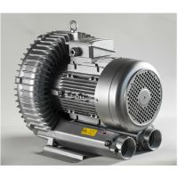 厂家直销2RB810-7AH27漩涡气泵7.5KW高压鼓风机