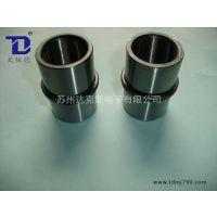 天仕德品牌模具标准卸料板中托司GP 非标直油沟顶针推板导柱