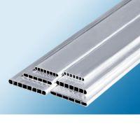 铝管 铝圆管 合金铝管 多孔铝管