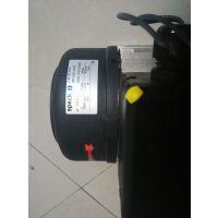 SPECK离心泵NPY-2051.0040