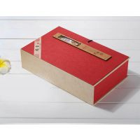 北京奥伟印刷厂生产:包装盒定做,礼品盒,医用包装盒,卡片纸盒,环保纸盒等.18910205090