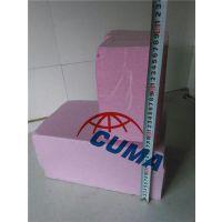 xps挤塑板材生产线|xps挤塑板|库奥机械