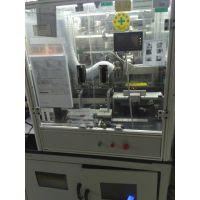 苏州控诺线路板焊锡流水线,华东柜式焊锡机
