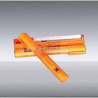 张力测试笔塑料薄膜之表面张力计电晕笔,英国舒曼达因笔 电晕笔 塑料薄膜表面张力检测笔