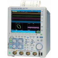 yokogawa横河DLM202 4电源测试专用示波器 总代理