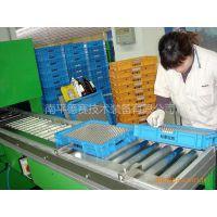供应电池生产线专用设备