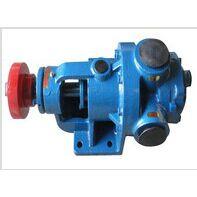 NYP高粘度糖蜜泵|高粘度齿轮泵 泊头市海腾泵业 专业品质保障