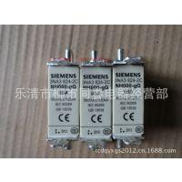 供应西门子   3NA3807     2C     20A     熔断器