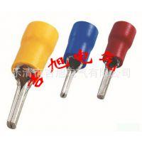 PTV2-10针形预绝缘端头 接线端子 冷压端头 插针 1000只一包