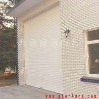 供应供应工业保温工业门、防火卷帘门、抗风卷帘门