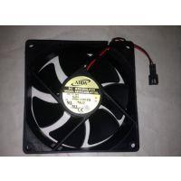 AD0924XB-A71GL/ADDA机箱散热风扇