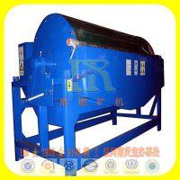 供应湿式磁选机 强磁选机 中磁磁选机 高梯度磁选机