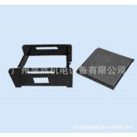 北京六一广州罡然DYCP-40E型 半干式碳板转印电泳仪/电泳槽