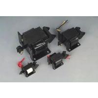供应交流牵引电磁铁 AC380V 洗衣机电磁铁 SA-3502