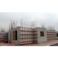 供应GETO第三代乐山市环保铝模板|铝合金模板|建筑铝模板|清水模板