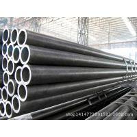 Q345B结构管 国标GB/T8162-2008低合金钢结构建设用无缝钢管
