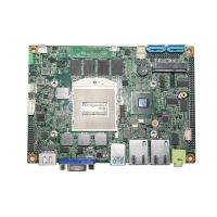 派勤嵌入式主板,QM87/HM87芯片组,3.5寸主板,板载四代CPU/4G内存,8个USB