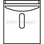 供应出口日本ELECOM不织布CD袋/彩色CD内页