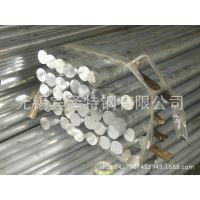 江蘇冷拉型钢厂 冷拔圓鋼/扁钢/方鋼 冷拉六角钢 三角异型鋼
