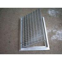 长春供应钢格板/下水道盖板/长春排水沟盖板