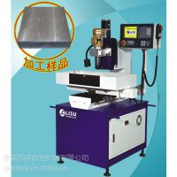 现货供应机械高速小孔金属钻孔机 操作简单 包邮保修一年