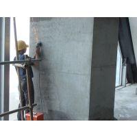 供应清水混凝土施工/清水混凝土修补/清水混凝土透明保护