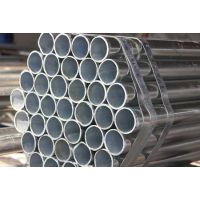 增洲牌镀锌钢管价格@@天津专业库存增洲热镀锌钢管厂家