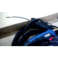 供应铝焊接方法焊枪送丝管导电嘴501D系列