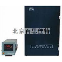 xt90120氢气分析仪/热导式气体分析器(防爆/不含预处理装置!)