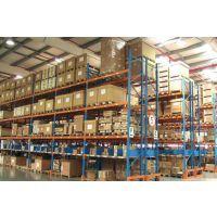 松岗重型仓库货架 龙华重型仓库货架 工厂专用重型货架订做