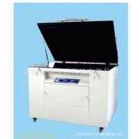达沃田科技供应小型真空吸气丝网晒版机