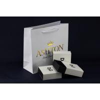 彩盒套火柴盒开窗纸盒天地盖礼品包装盒说明书东莞印刷厂
