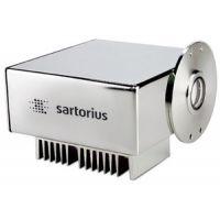 德国赛多利斯sartorius传感器