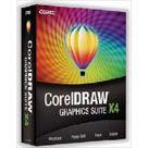 7折!!售正版Adobe CorelDRAW X6 矢量图软件,图形设计软件