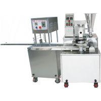 旭众机械-xz-60型自动组合式包子馒头机 厂家直销