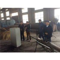 滚筒炭化机 四合机械 滚筒炭化机市场