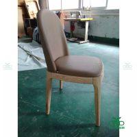 运达来工厂直营 中式酒店餐椅 实木餐椅 批发零售