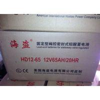 美国海盗铅酸蓄电池MF12-7价格